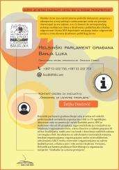 Helsinški parlament građana